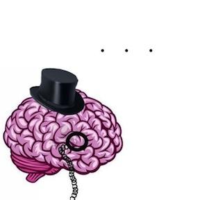 brain copy 10