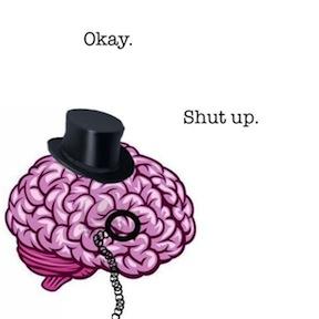 brain copy 11