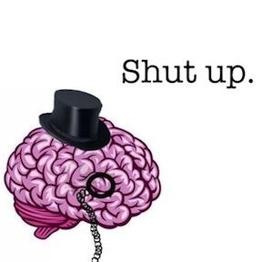 brain copy 14