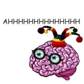 brain copy 17