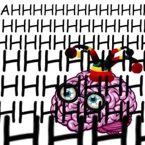 brain copy 19