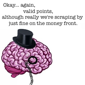 brain copy 8