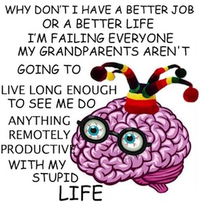 brain copy 9